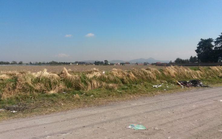 Foto de terreno comercial en venta en, raíces, zinacantepec, estado de méxico, 1289243 no 06