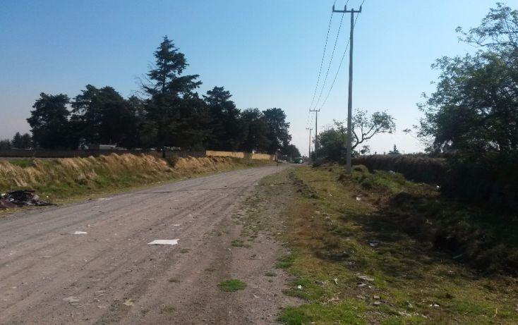 Foto de terreno comercial en venta en, raíces, zinacantepec, estado de méxico, 1289243 no 08