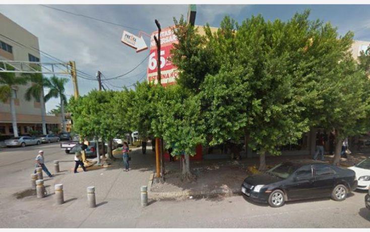 Foto de local en venta en ral gabriel leyva esquina con miguel hidalgo, los mochis, ahome, sinaloa, 1845912 no 06