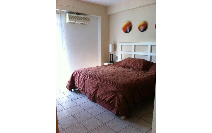 Foto de departamento en renta en  , ramblases, puerto vallarta, jalisco, 1460791 No. 06