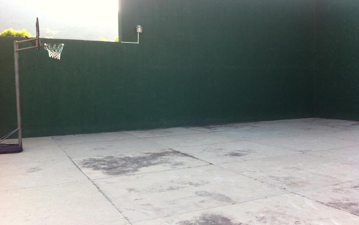 Foto de departamento en renta en  , ramblases, puerto vallarta, jalisco, 1460791 No. 13