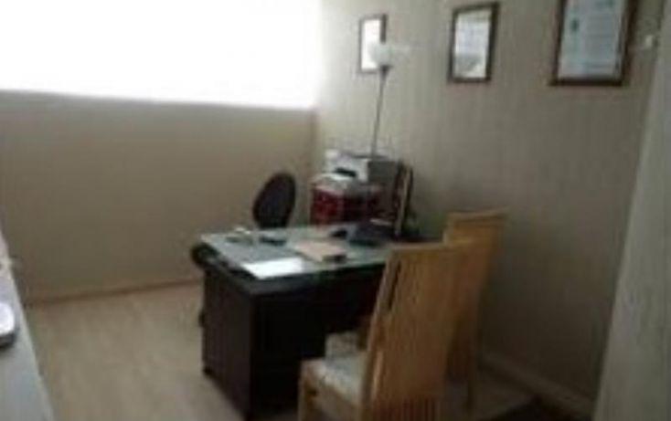 Foto de casa en venta en ramírez ulloa, real de minas, pachuca de soto, hidalgo, 969607 no 04