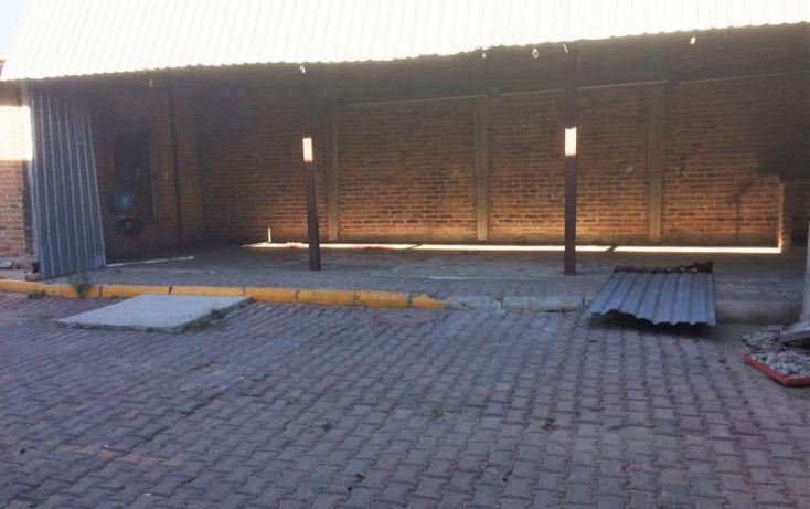 Foto de terreno habitacional en venta en ramon alcaraz 444, balcones de la joya, guadalajara, jalisco, 1902432 no 02