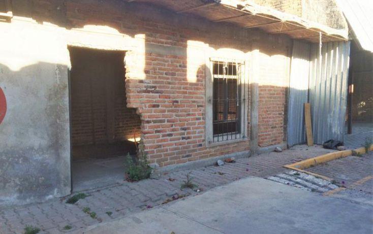 Foto de terreno habitacional en venta en ramon alcaraz 444, balcones de la joya, guadalajara, jalisco, 1902432 no 03