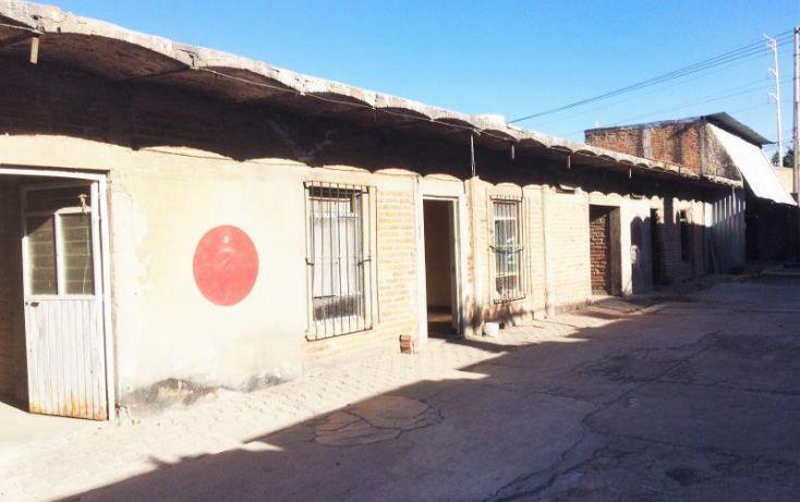 Foto de terreno habitacional en venta en ramon alcaraz 444, balcones de la joya, guadalajara, jalisco, 1902432 no 05