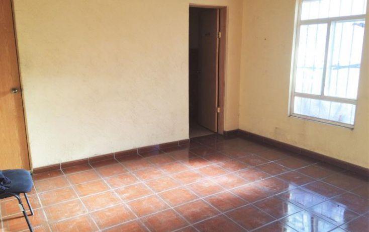 Foto de terreno habitacional en venta en ramon alcaraz 444, balcones de la joya, guadalajara, jalisco, 1902432 no 11