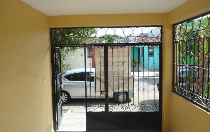 Foto de casa en venta en ramón betancourt 331, azteca, villa de álvarez, colima, 1934752 no 03