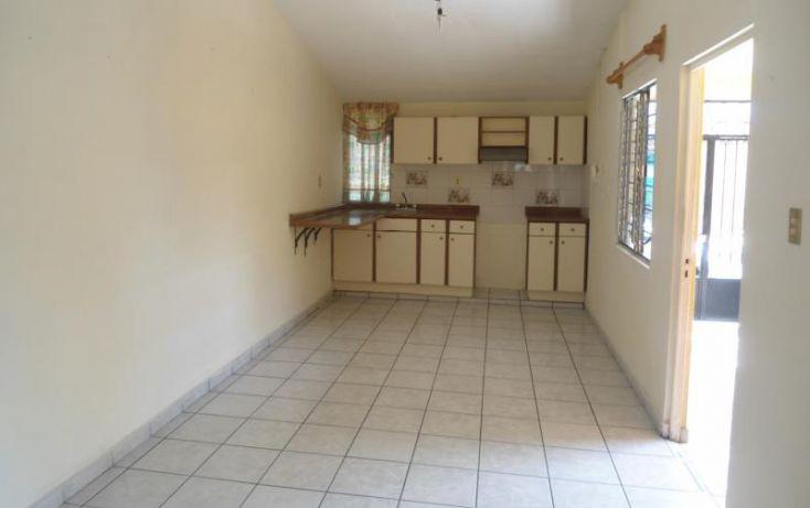 Foto de casa en venta en ramón betancourt 331, azteca, villa de álvarez, colima, 1934752 no 04