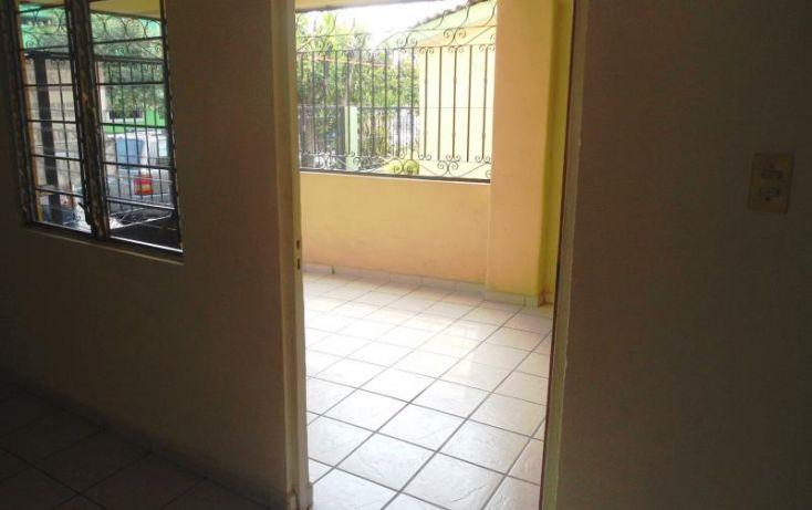 Foto de casa en venta en ramón betancourt 331, azteca, villa de álvarez, colima, 1934752 no 05