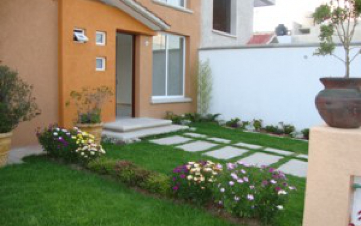 Foto de casa en venta en ramón corona 102, san felipe tlalmimilolpan, toluca, estado de méxico, 252134 no 02