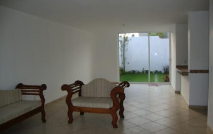 Foto de casa en venta en ramón corona 102, san felipe tlalmimilolpan, toluca, estado de méxico, 252134 no 03