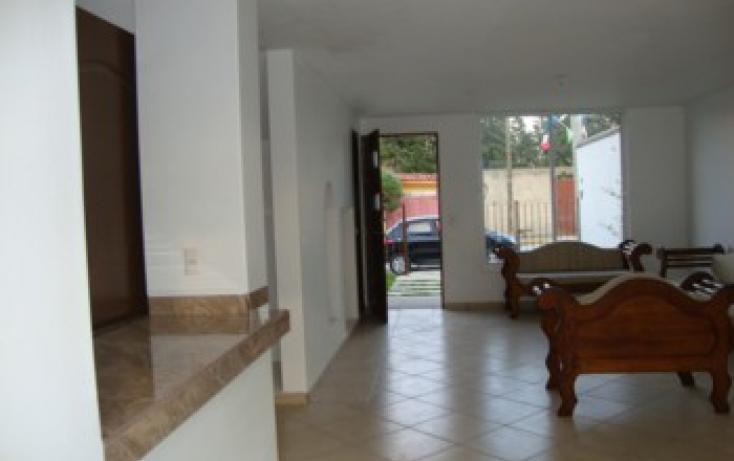 Foto de casa en venta en ramón corona 102, san felipe tlalmimilolpan, toluca, estado de méxico, 252134 no 04