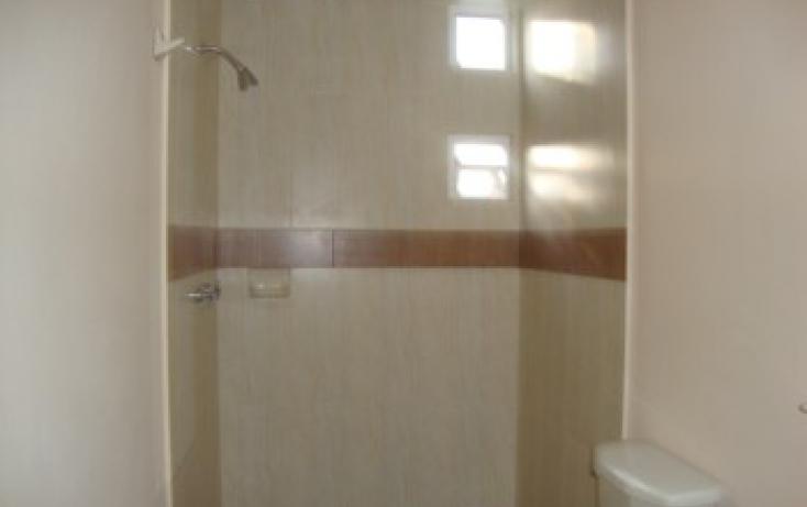 Foto de casa en venta en ramón corona 102, san felipe tlalmimilolpan, toluca, estado de méxico, 252134 no 05