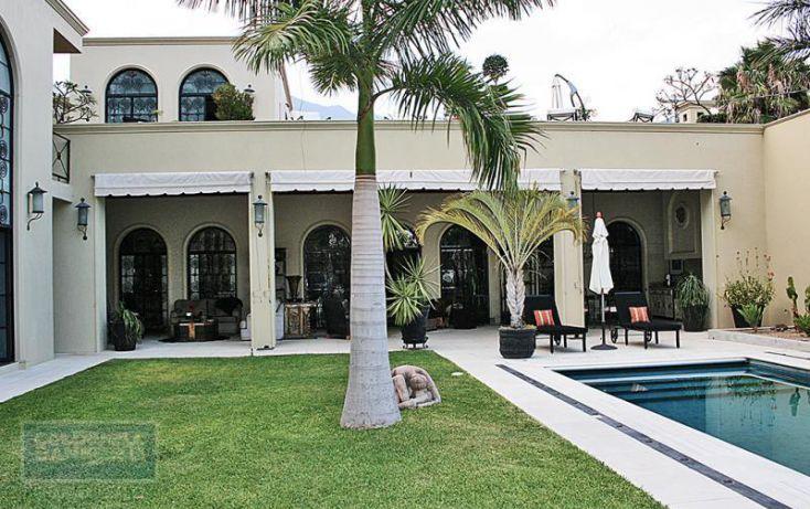 Foto de casa en venta en ramon corona 17, ajijic centro, chapala, jalisco, 1910877 no 01