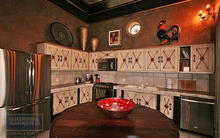 Foto de casa en venta en ramon corona 17, ajijic centro, chapala, jalisco, 1910877 no 08