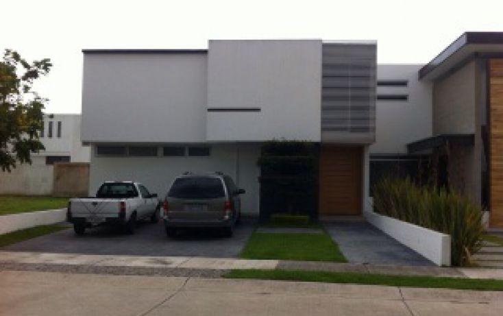 Foto de casa en venta en ramón corona 2748, los olivos, zapopan, jalisco, 1703688 no 01