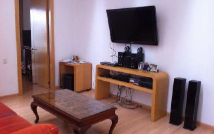 Foto de casa en venta en ramón corona 2748, los olivos, zapopan, jalisco, 1703688 no 09
