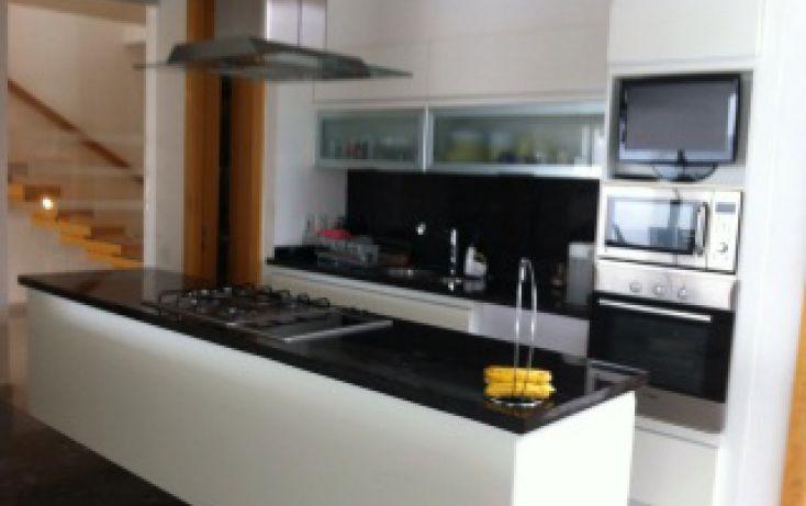 Foto de casa en venta en ramón corona 2748, los olivos, zapopan, jalisco, 1703688 no 11