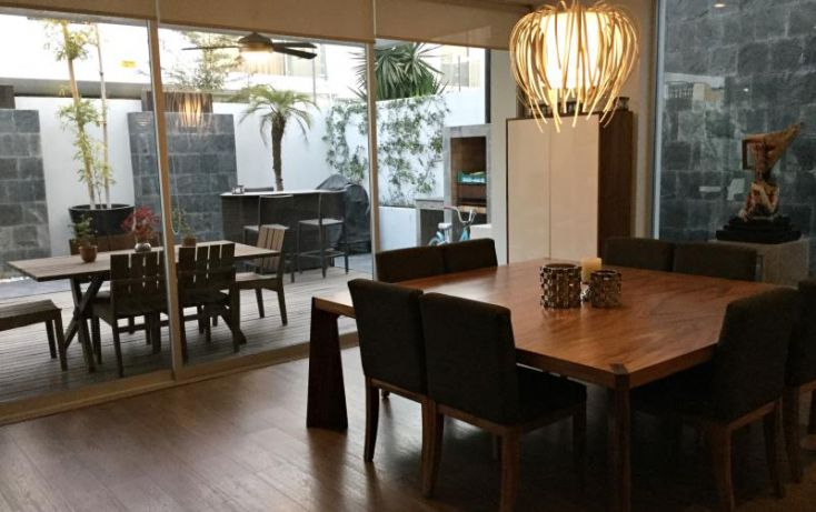 Foto de casa en venta en ramon corona 2748, zoquipan, zapopan, jalisco, 1827410 no 04