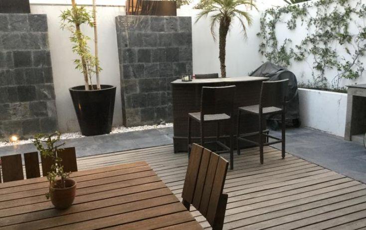 Foto de casa en venta en ramon corona 2748, zoquipan, zapopan, jalisco, 1827410 no 05