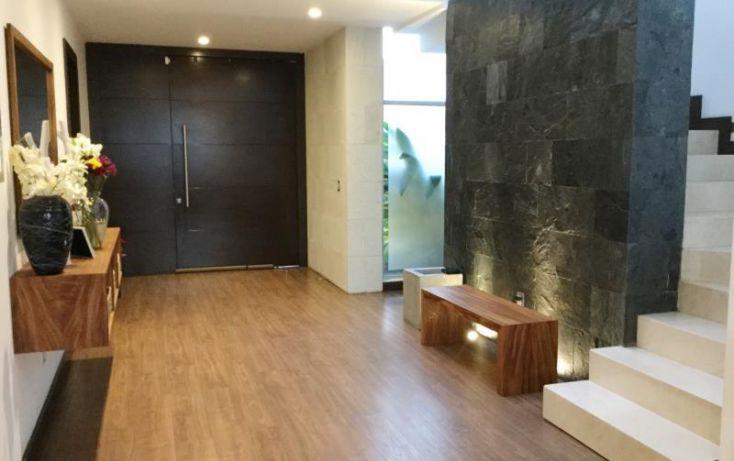 Foto de casa en venta en ramon corona 2748, zoquipan, zapopan, jalisco, 1827410 no 07