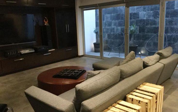 Foto de casa en venta en ramon corona 2748, zoquipan, zapopan, jalisco, 1827410 no 08