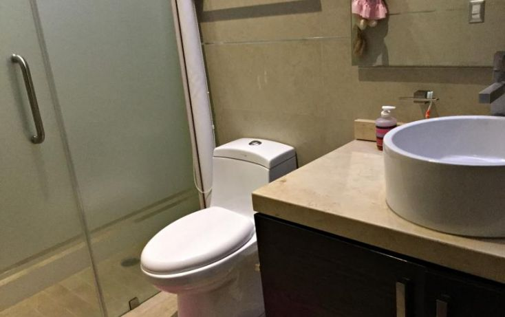 Foto de casa en venta en ramon corona 2748, zoquipan, zapopan, jalisco, 1827410 no 29