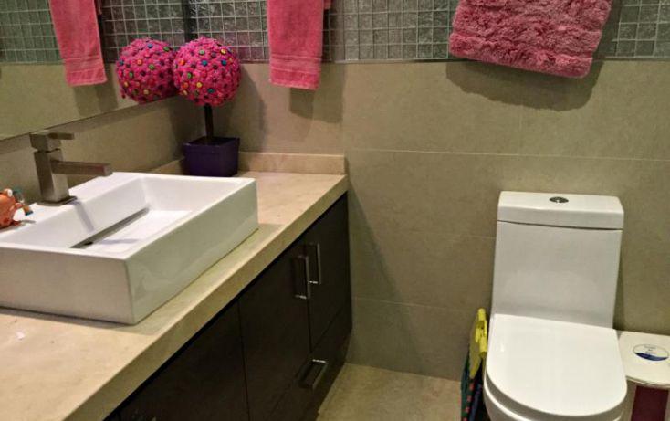 Foto de casa en venta en ramon corona 2748, zoquipan, zapopan, jalisco, 1827410 no 32