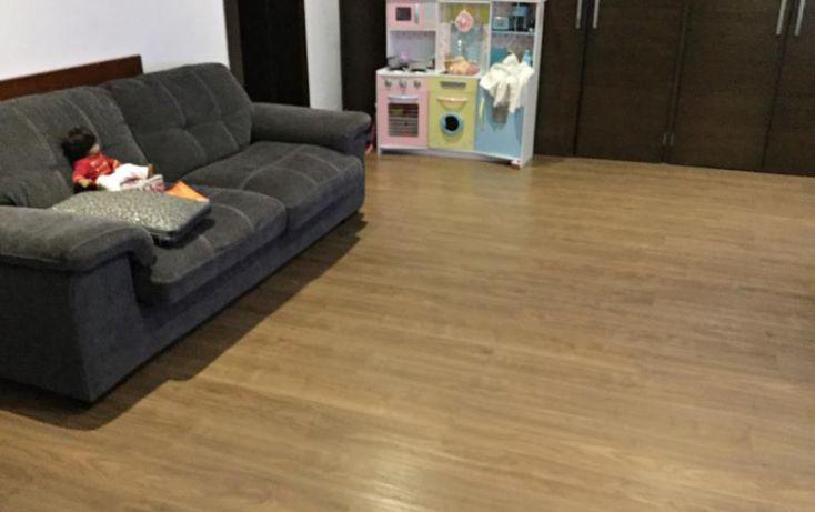 Foto de casa en venta en ramon corona 2748, zoquipan, zapopan, jalisco, 1827410 no 34