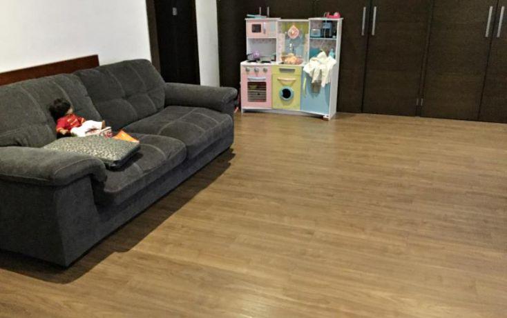 Foto de casa en venta en ramon corona 2748, zoquipan, zapopan, jalisco, 1827410 no 35