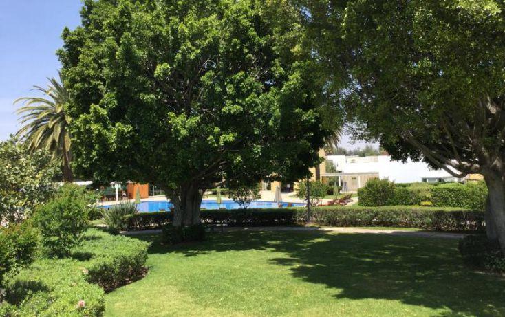 Foto de casa en venta en ramon corona 2748, zoquipan, zapopan, jalisco, 1827410 no 42