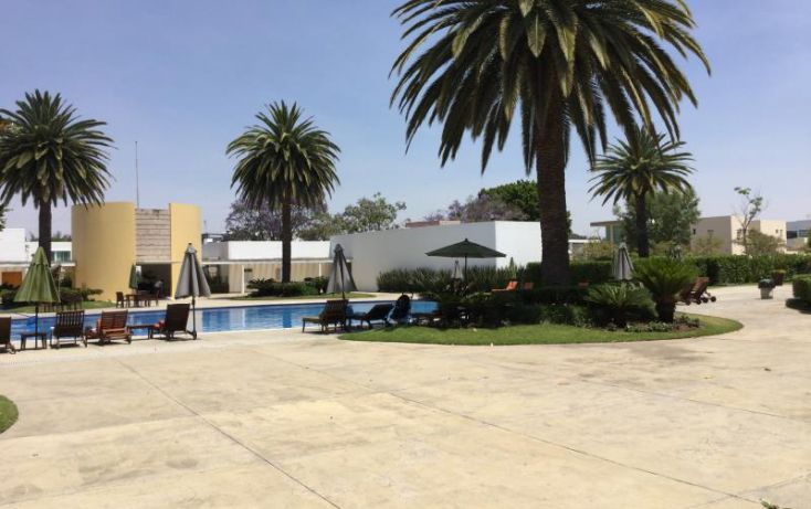 Foto de casa en venta en ramon corona 2748, zoquipan, zapopan, jalisco, 1827410 no 46