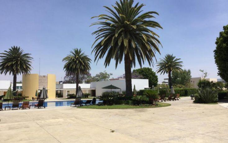 Foto de casa en venta en ramon corona 2748, zoquipan, zapopan, jalisco, 1827410 no 47