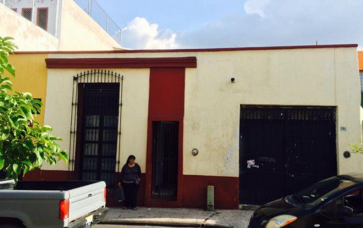 Foto de bodega en renta en ramon corona 280, zapopan centro, zapopan, jalisco, 1326317 no 03