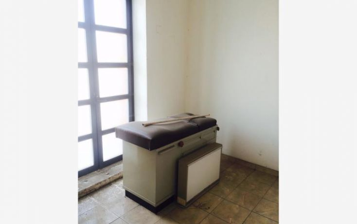 Foto de bodega en renta en ramon corona 280, zapopan centro, zapopan, jalisco, 1326317 no 05