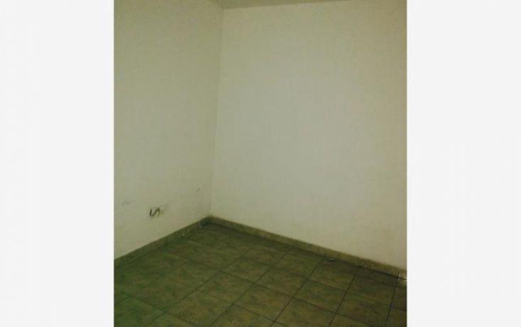 Foto de bodega en renta en ramon corona 280, zapopan centro, zapopan, jalisco, 1326317 no 09