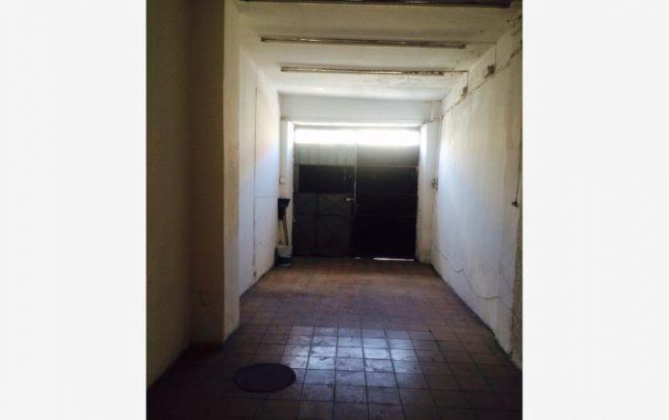 Foto de bodega en renta en ramon corona 280, zapopan centro, zapopan, jalisco, 1326317 no 12