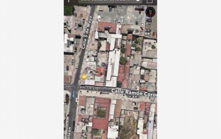 Foto de bodega en renta en ramon corona 280, zapopan centro, zapopan, jalisco, 1326317 no 19