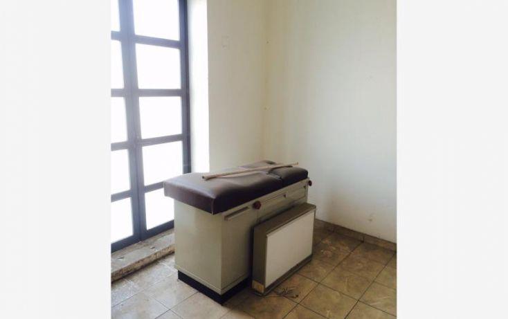 Foto de oficina en renta en ramon corona 280, zapopan centro, zapopan, jalisco, 1329077 no 08