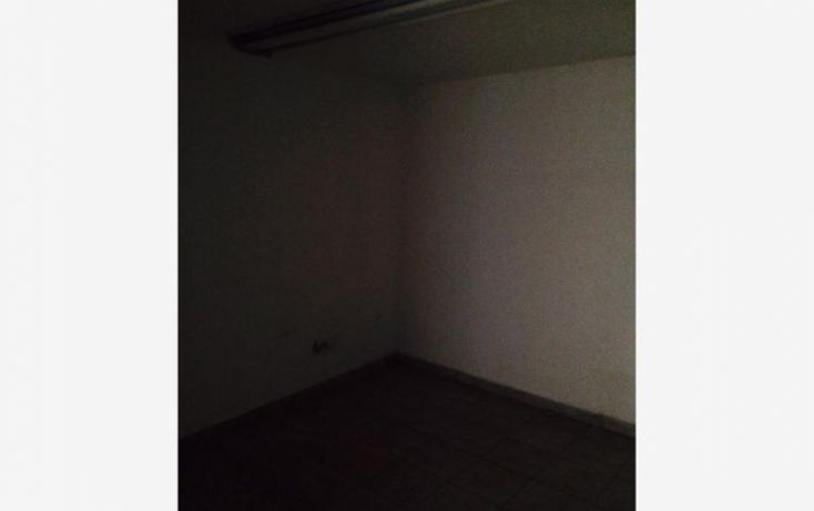 Foto de oficina en renta en ramon corona 280, zapopan centro, zapopan, jalisco, 1329077 no 10
