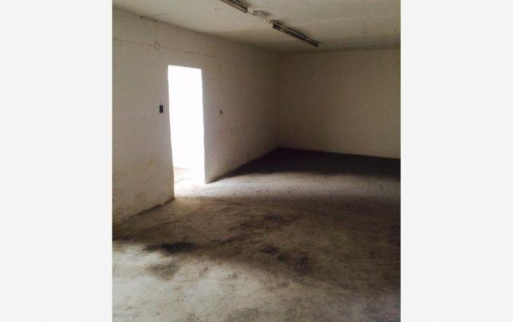 Foto de oficina en renta en ramon corona 280, zapopan centro, zapopan, jalisco, 1329077 no 18