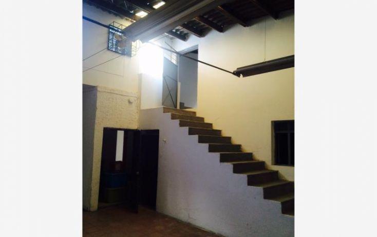 Foto de local en renta en ramon corona 280, zapopan centro, zapopan, jalisco, 1425877 no 13