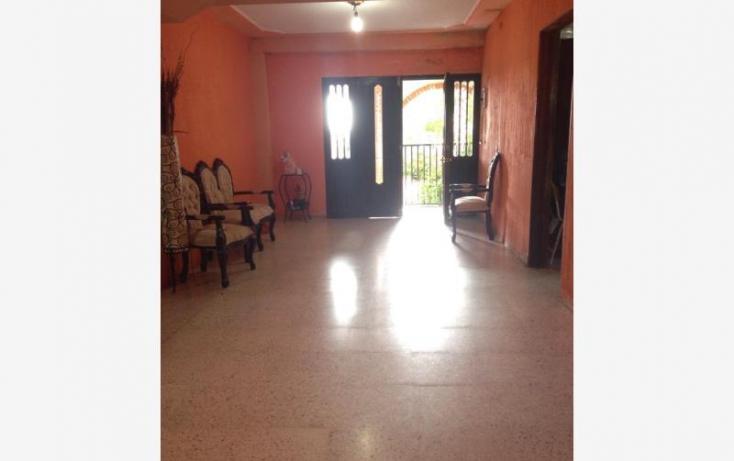 Foto de casa en venta en ramon corona 82, villa hidalgo centro, villa hidalgo, jalisco, 859487 no 01