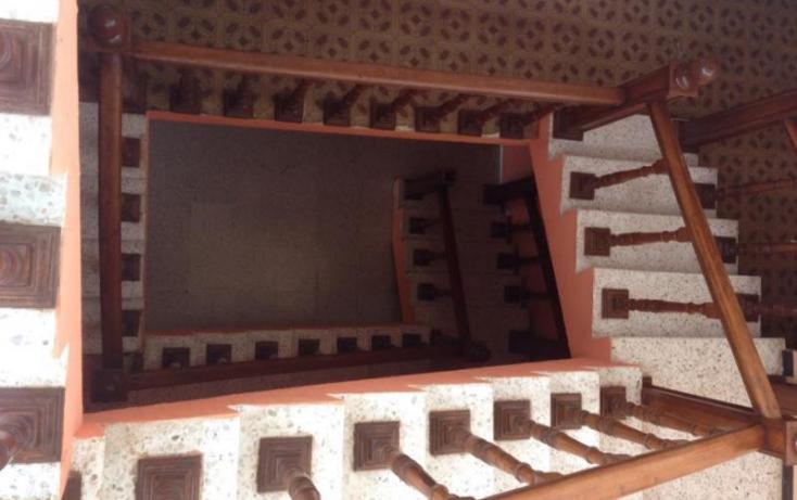 Foto de casa en venta en ramon corona 82, villa hidalgo centro, villa hidalgo, jalisco, 859487 no 03