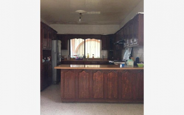 Foto de casa en venta en ramon corona 82, villa hidalgo centro, villa hidalgo, jalisco, 859487 no 04
