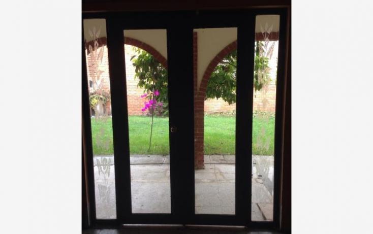 Foto de casa en venta en ramon corona 82, villa hidalgo centro, villa hidalgo, jalisco, 859487 no 05