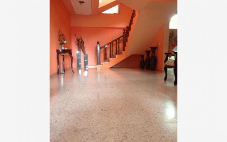 Foto de casa en venta en ramon corona 82, villa hidalgo centro, villa hidalgo, jalisco, 859487 no 07