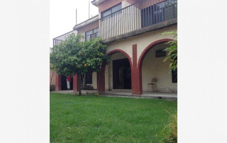 Foto de casa en venta en ramon corona 82, villa hidalgo centro, villa hidalgo, jalisco, 859487 no 08