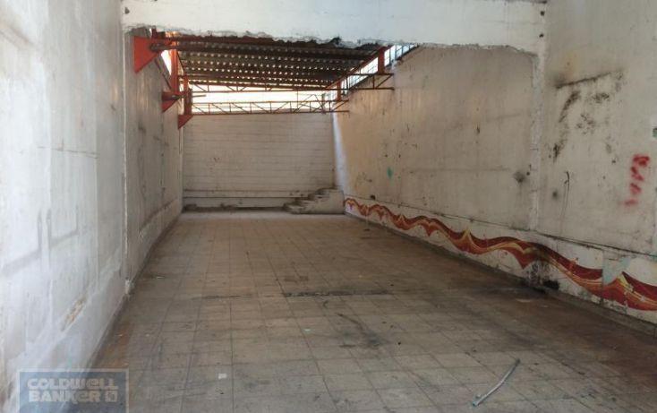 Foto de bodega en renta en ramon corona, centro, culiacán, sinaloa, 1743759 no 03