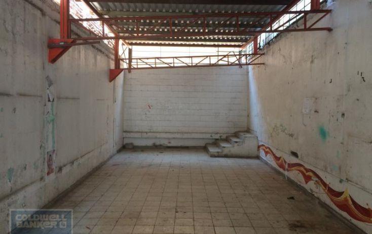 Foto de bodega en renta en ramon corona, centro, culiacán, sinaloa, 1743759 no 04